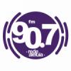 Rádio Aleluia 90.7 FM
