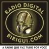 Rádio Digital Birigui