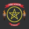 Arcanos Web Rádio