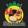 Radio João Sá Samba