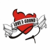 Love E-Sound