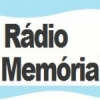 Web Rádio Memória