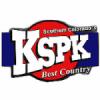 Radio KSPK 102.3 FM