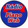 Piano Web