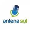 Radio Antena Sul 95.5 FM