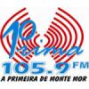 Rádio Prima 105.9 FM