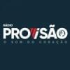Rádio Provisão 107 FM Caruaru