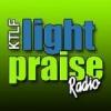 Radio KTLF 90.5 FM