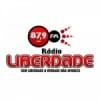Rádio Liberdade Comunitária 87.9 FM