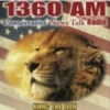 KHNC 1360 AM The Lion