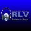 Rádio Luz da Verdade