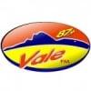 Rádio Vale 87.9 FM