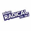 Rádio Radical 88.9 FM