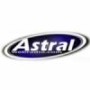 Astral Web Rádio