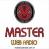 Master Web Rádio