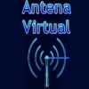 Rádio Antena Virtual