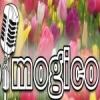 Rádio Mogico