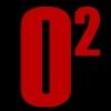 O2 Rádio