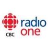 CBC Radio One 99.9 FM