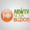 ARWTV Nova Búzios
