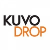 KUVO 89.3 FM HD2 The Drop