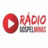 Rádio Gospel Minas