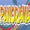 Rádio Panorama 96.7 FM