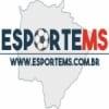 Rádio Esporte MS