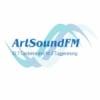 Radio ArtSound 90.3 FM