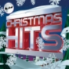 Radio Christmas Hits