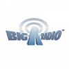 Radio Big R Christmas Classics