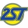 Radio 2ST Coast 990 AM