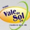 Rádio Vale do Sol 104.9 FM