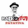 Rádio Patativa do Assaré FM