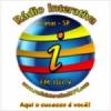 Rádio Interativa 107.9 FM