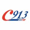 Radio C91.3 FM