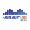 Radio Hawkesbury 89.9 FM