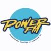 Radio Power 98.1 FM