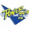 Radio Power 94.9 FM
