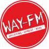 Radio KXWA 101.9 FM