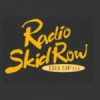Radio Skid Row 88.9 FM