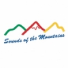 Radio Sounds of The Mountains 96.3 FM