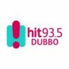 Radio Hit 93.5 Dubbo