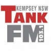 Radio Tank 103.1 FM