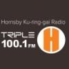 Radio Triple H 100.1 FM