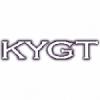 Radio KYGT 102.7 FM