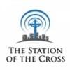 Radio WQOM Catholic 1060 AM