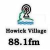 Radio Howick Village 88.1 FM