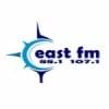 Radio East 88.1 FM