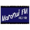 Radio Maranui 106.7 FM